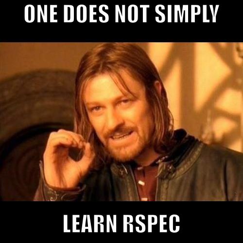 RSpec image